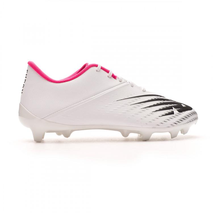 bota-new-balance-furon-v6-dispatch-fg-nino-white-alpha-pink-1.jpg