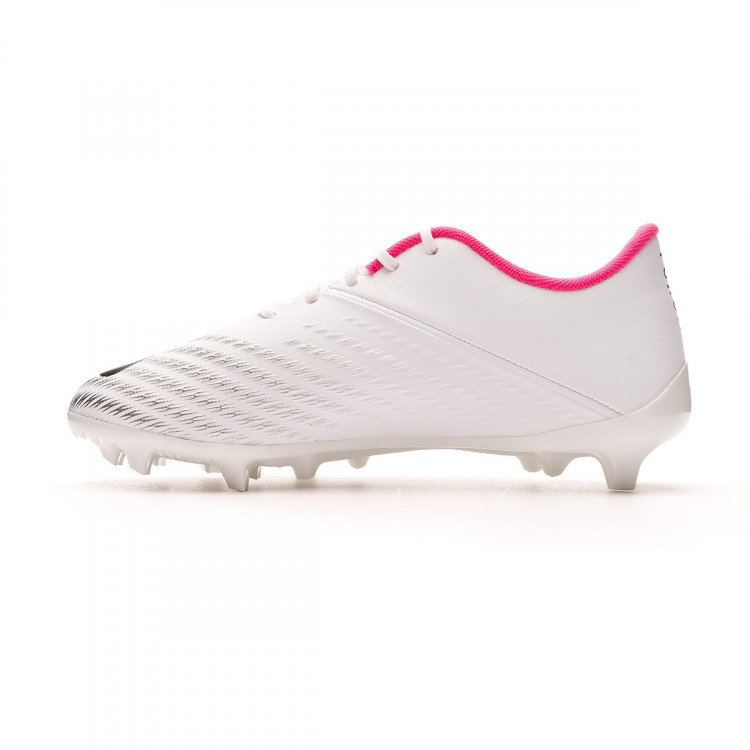 bota-new-balance-furon-v6-dispatch-fg-nino-white-alpha-pink-2.jpg