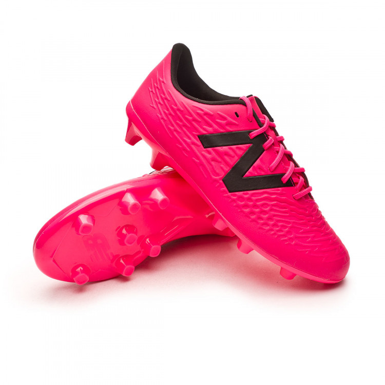 bota-new-balance-tekela-v3-magique-fg-nino-rosa-0.jpg