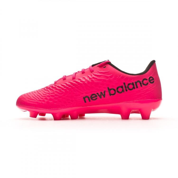 bota-new-balance-tekela-v3-magique-fg-nino-rosa-2.jpg