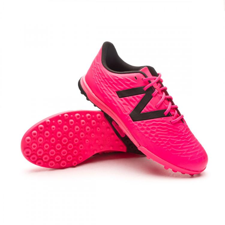 bota-new-balance-tekela-v3-magique-turf-nino-rosa-0.jpg