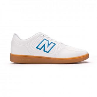 New Balance futsal boots - Fútbol Emotion
