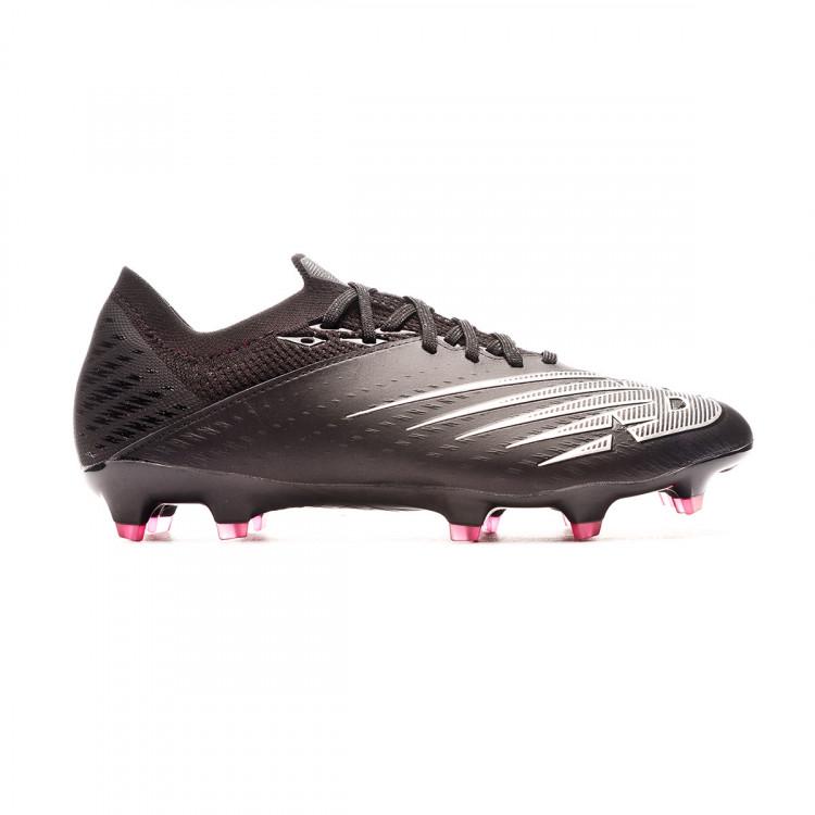 bota-new-balance-furon-v6-pro-leather-fg-negro-1.jpg