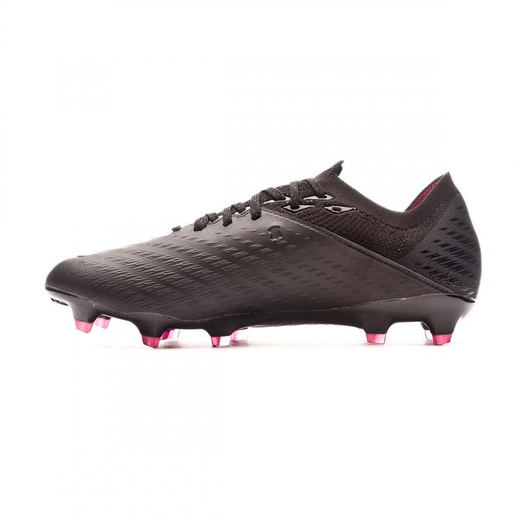 bota-new-balance-furon-v6-pro-leather-fg-negro-2.jpg