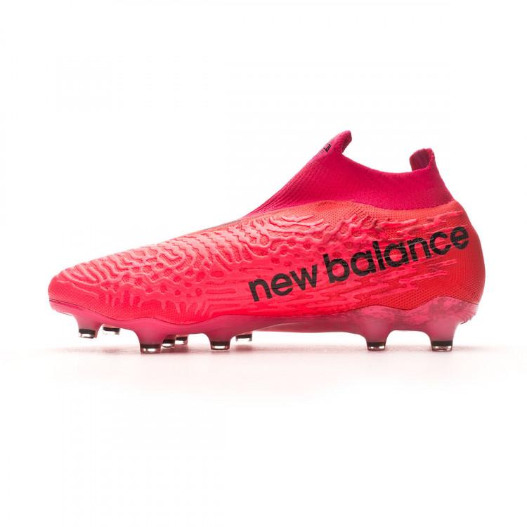 bota-new-balance-tekela-v3-pro-fg-rosa-2.jpg