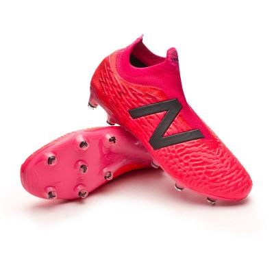 bota-new-balance-tekela-v3-pro-fg-rosa-0.jpg