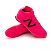 Scarpe Tekela v3+ Magique Turf Alpha pink-Horizon
