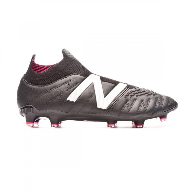 bota-new-balance-tekela-v3-pro-leather-fg-negro-1.jpg