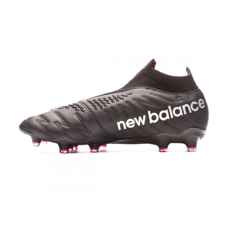 bota-new-balance-tekela-v3-pro-leather-fg-negro-2.jpg