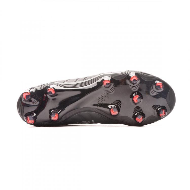 bota-new-balance-tekela-v3-pro-leather-fg-negro-3.jpg