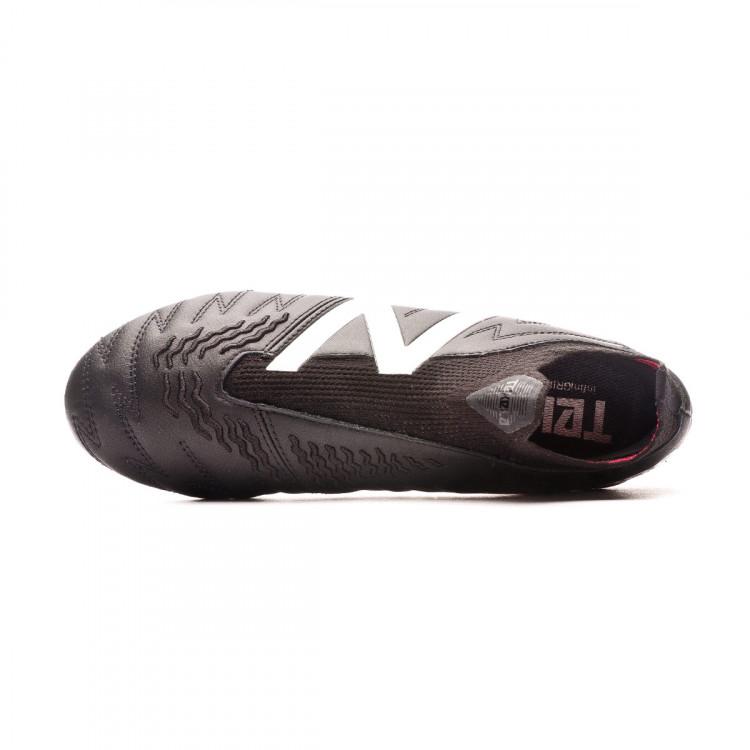 bota-new-balance-tekela-v3-pro-leather-fg-negro-4.jpg