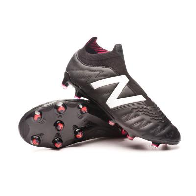 bota-new-balance-tekela-v3-pro-leather-fg-negro-0.jpg