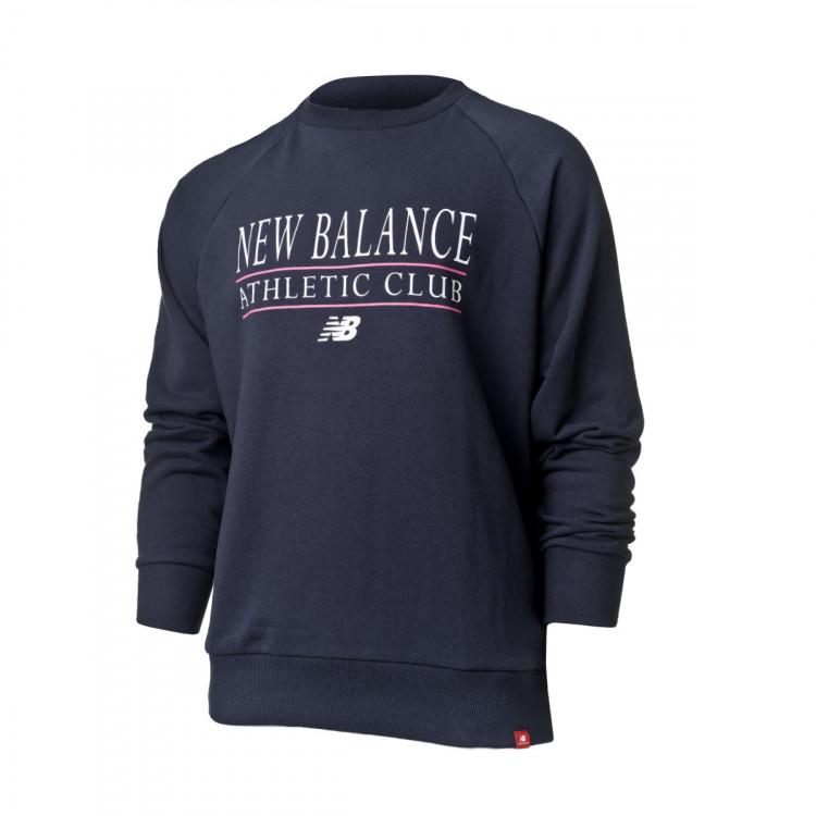 sudadera-new-balance-nb-essentials-athletic-club-crew-negro-0.jpg