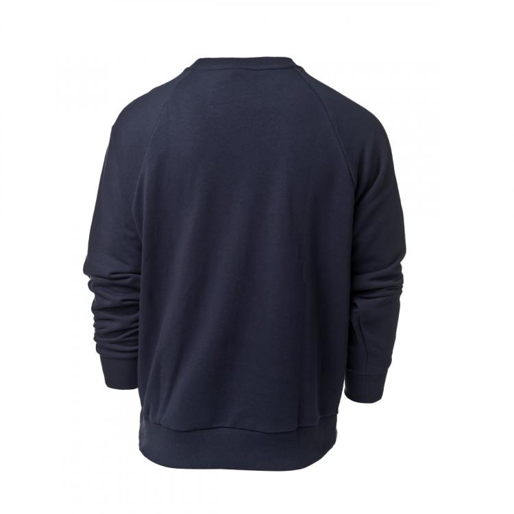 sudadera-new-balance-nb-essentials-athletic-club-crew-negro-2.jpg