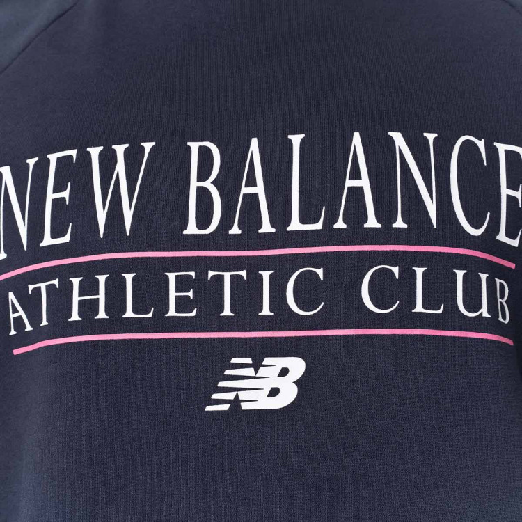 sudadera-new-balance-nb-essentials-athletic-club-crew-negro-3.jpg