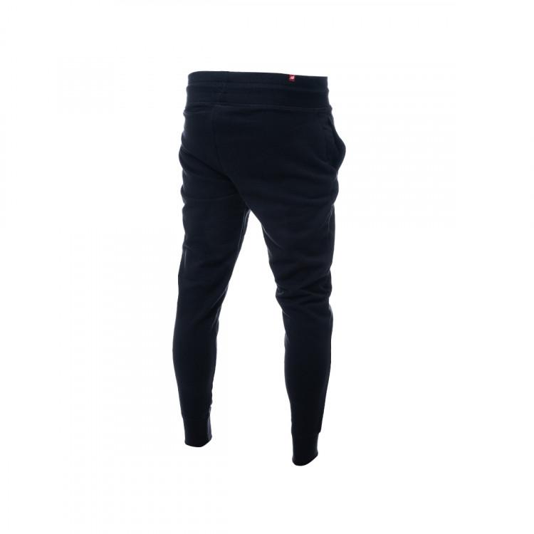 pantalon-largo-new-balance-nb-essentials-stacked-logo-sweatpant-black-001-negro-1.jpg