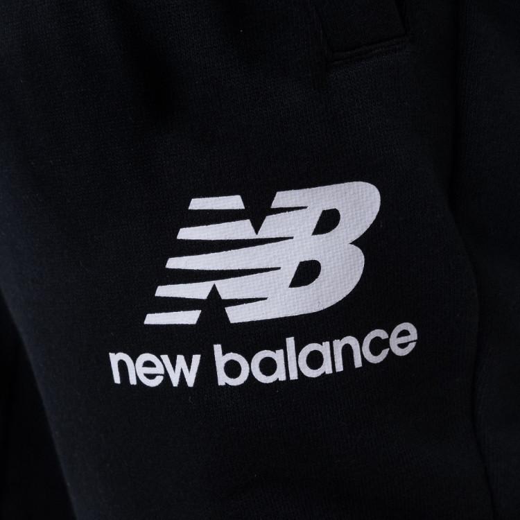 pantalon-largo-new-balance-nb-essentials-stacked-logo-sweatpant-black-001-negro-2.jpg