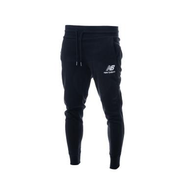 pantalon-largo-new-balance-nb-essentials-stacked-logo-sweatpant-black-001-negro-0.jpg