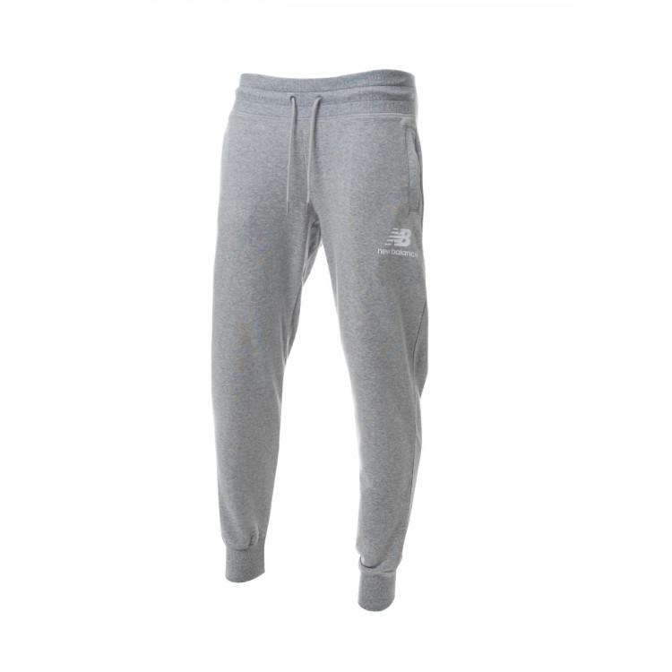 pantalon-largo-new-balance-nb-essentials-stacked-logo-sweatpant-athletic-grey-053-gris-0.jpg