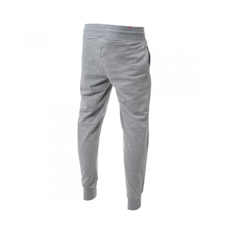 pantalon-largo-new-balance-nb-essentials-stacked-logo-sweatpant-athletic-grey-053-gris-1.jpg