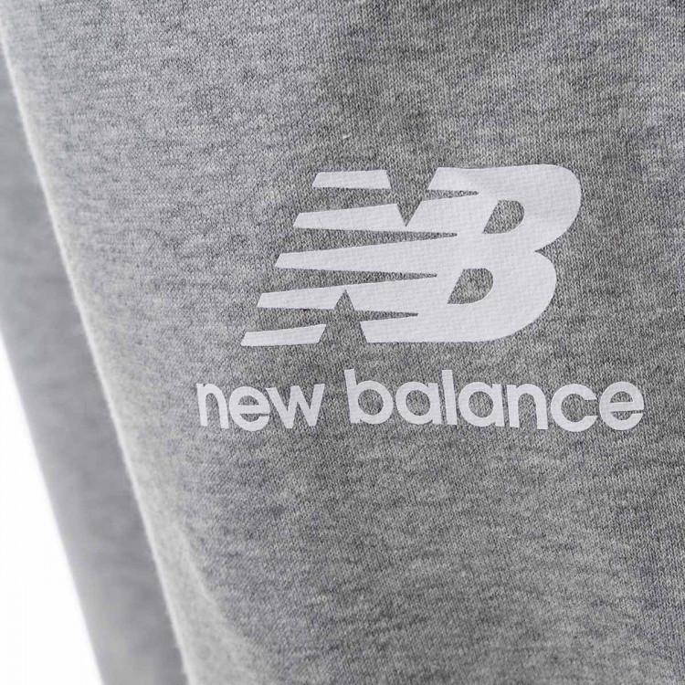 pantalon-largo-new-balance-nb-essentials-stacked-logo-sweatpant-athletic-grey-053-gris-2.jpg