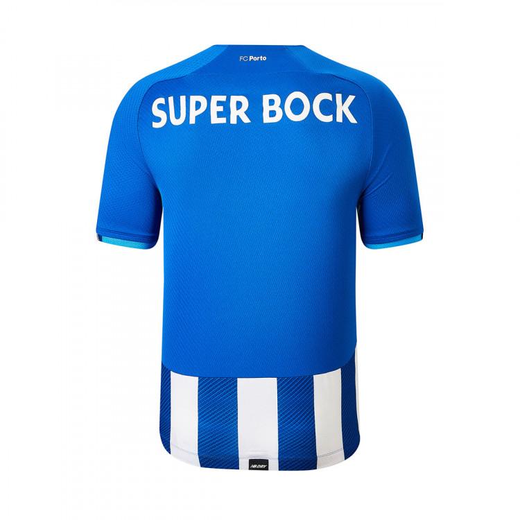camiseta-new-balance-fc-porto-primera-equipacion-2021-2022-blue-1.jpg