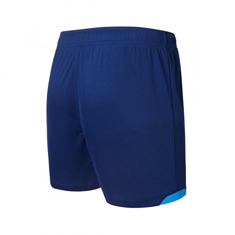 pantalon-corto-new-balance-fc-porto-primera-equipacion-2021-2022-blue-2.jpg