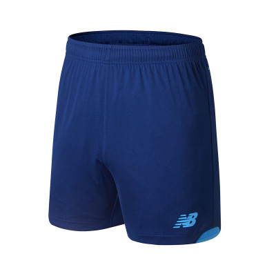 pantalon-corto-new-balance-fc-porto-primera-equipacion-2021-2022-blue-0.jpg