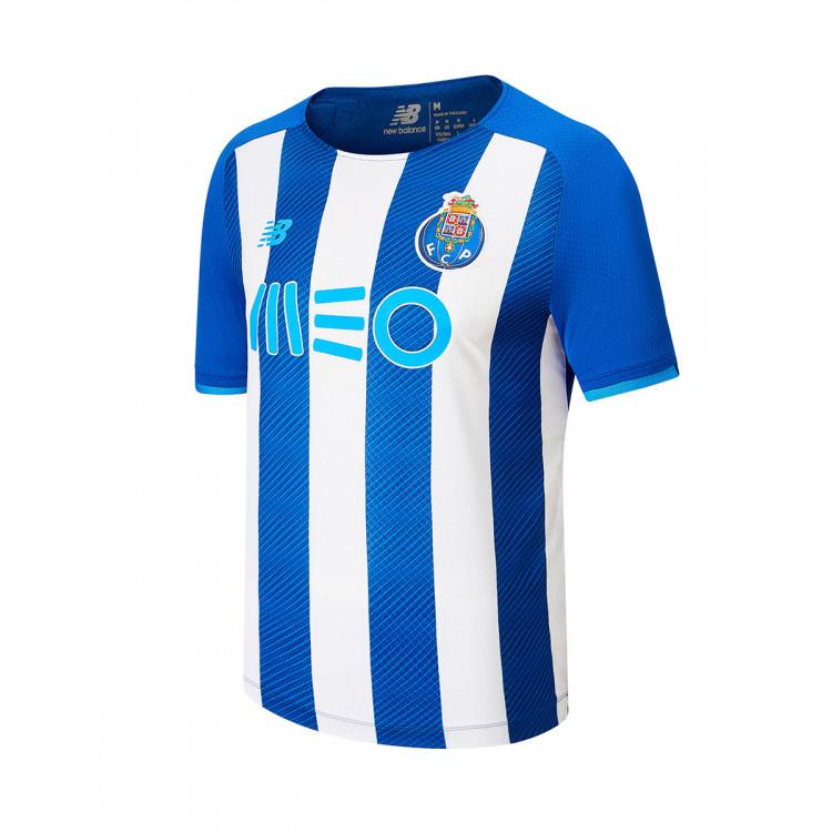 camiseta-new-balance-fc-porto-primera-equipacion-2021-2022-nino-blue-0.jpg