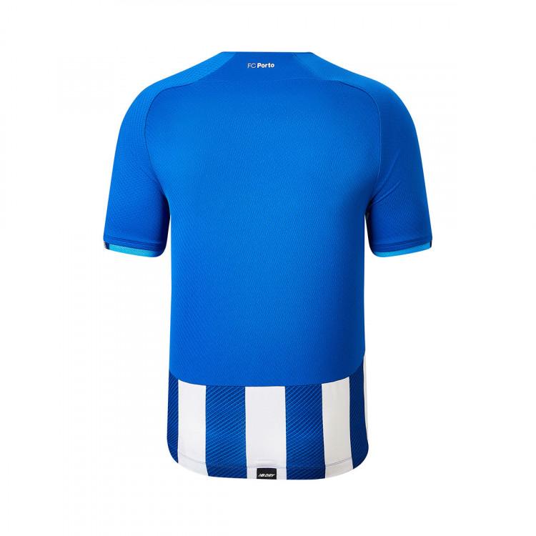 camiseta-new-balance-fc-porto-primera-equipacion-2021-2022-nino-blue-1.jpg