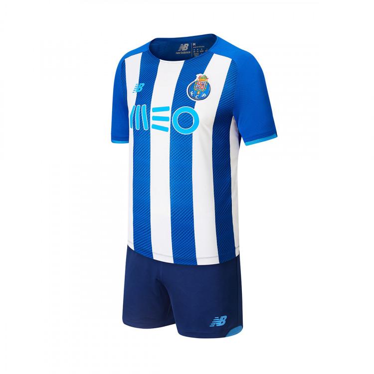 conjunto-new-balance-fc-porto-primera-equipacion-sin-medias-2021-2022-nino-blue-0.jpg