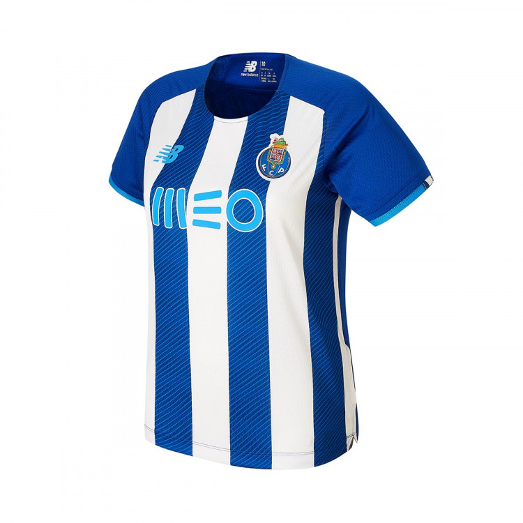 camiseta-new-balance-fc-porto-primera-equipacion-2021-2022-mujer-blue-0.jpg