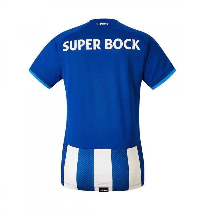camiseta-new-balance-fc-porto-primera-equipacion-2021-2022-mujer-blue-1.jpg