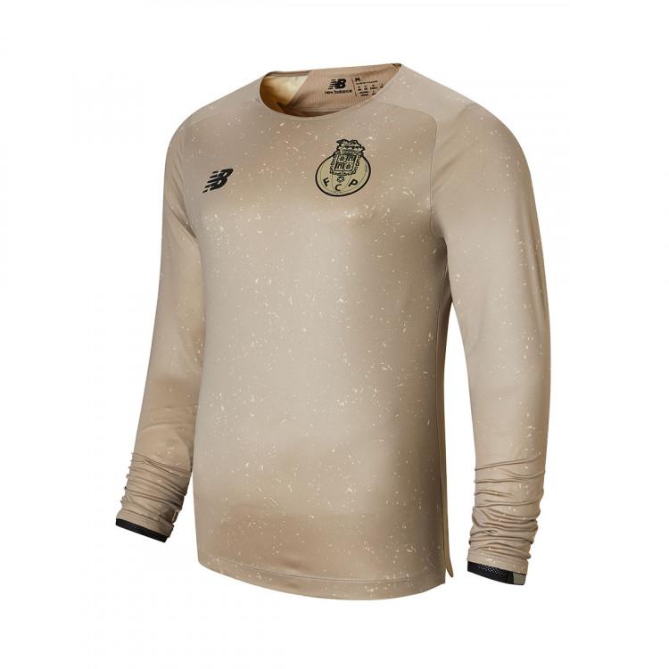 camiseta-new-balance-fc-porto-primera-equipacion-portero-2021-2022-gold-0.jpg