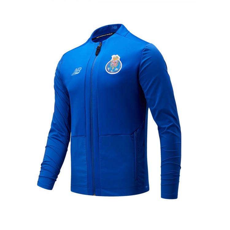 chaqueta-new-balance-fc-porto-prematch-2021-2022-blue-0.jpg