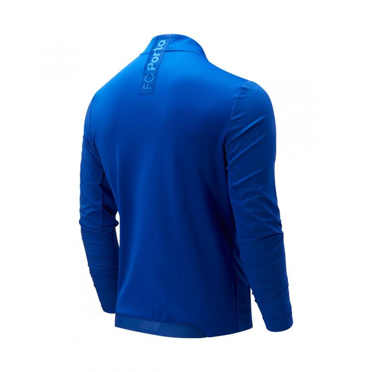 chaqueta-new-balance-fc-porto-prematch-2021-2022-blue-1.jpg