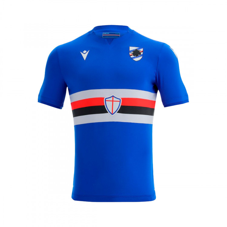 camiseta-macron-uc-sampdoria-primera-equipacion-2021-2022-blue-0.jpg