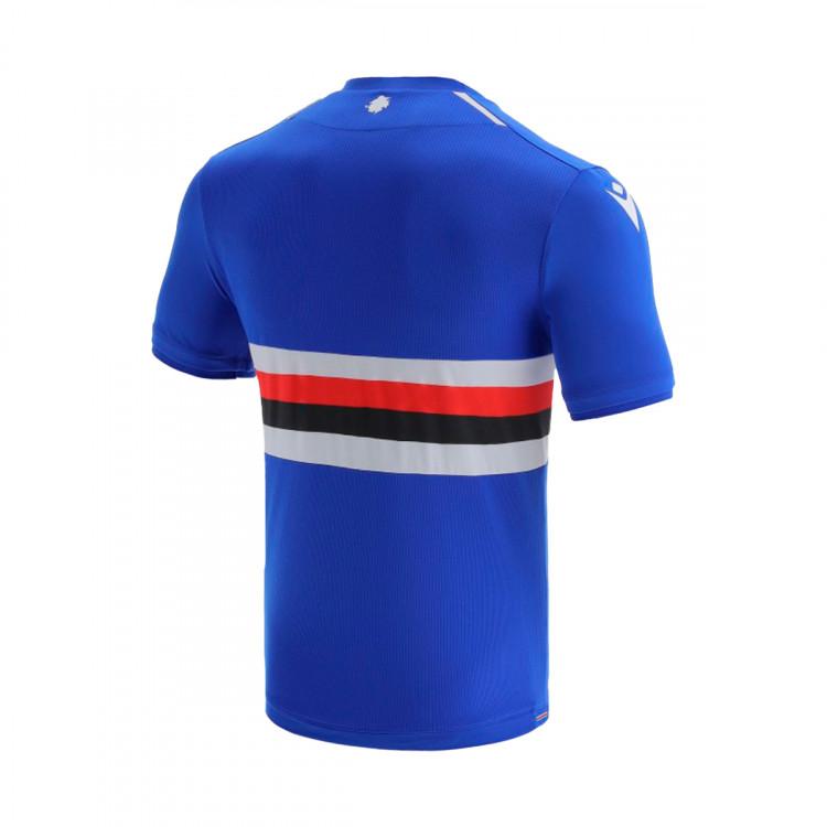 camiseta-macron-uc-sampdoria-primera-equipacion-2021-2022-blue-1.jpg