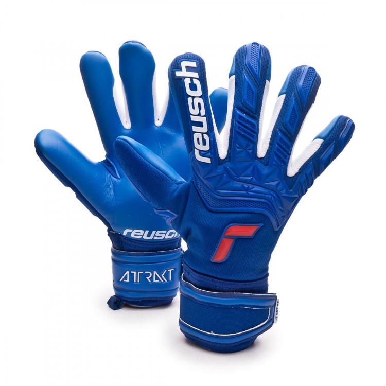 guante-reusch-attrakt-freesilver-finger-support-deep-blue-azul-0.jpg