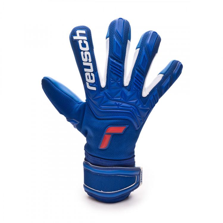 guante-reusch-attrakt-freesilver-finger-support-deep-blue-azul-1.jpg