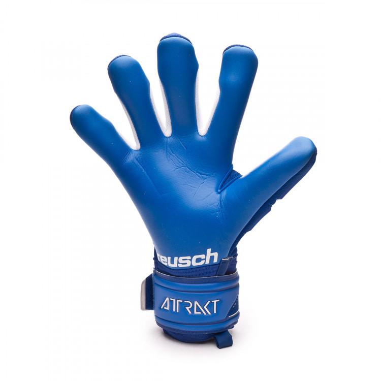 guante-reusch-attrakt-freesilver-finger-support-deep-blue-azul-3.jpg