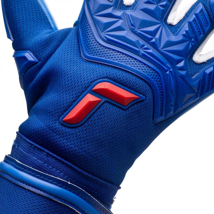 guante-reusch-attrakt-freesilver-finger-support-deep-blue-azul-4.jpg