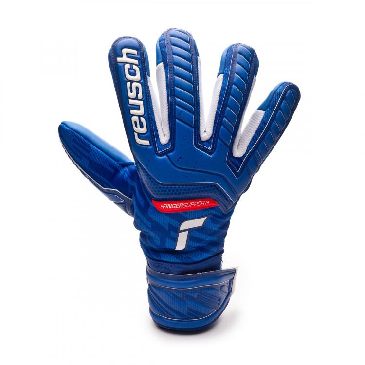 guante-reusch-attrakt-grip-evolution-finger-support-deep-blue-azul-1.jpg