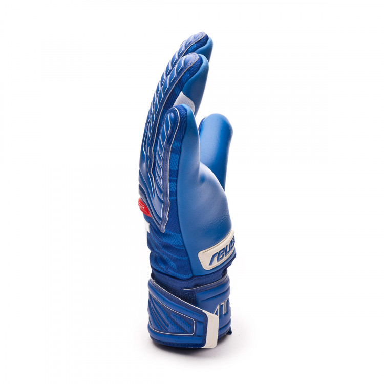 guante-reusch-attrakt-grip-evolution-finger-support-deep-blue-azul-2.jpg