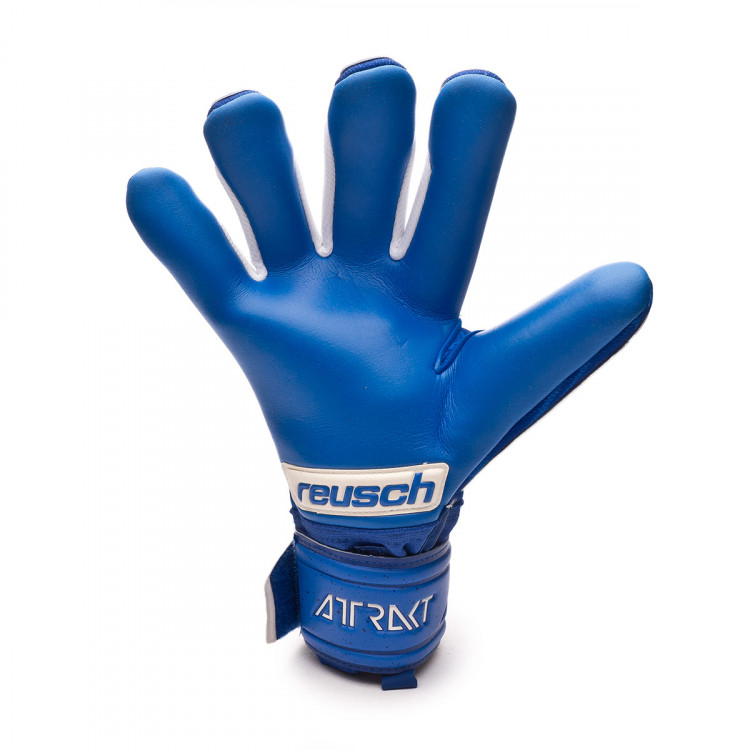 guante-reusch-attrakt-grip-evolution-finger-support-deep-blue-azul-3.jpg