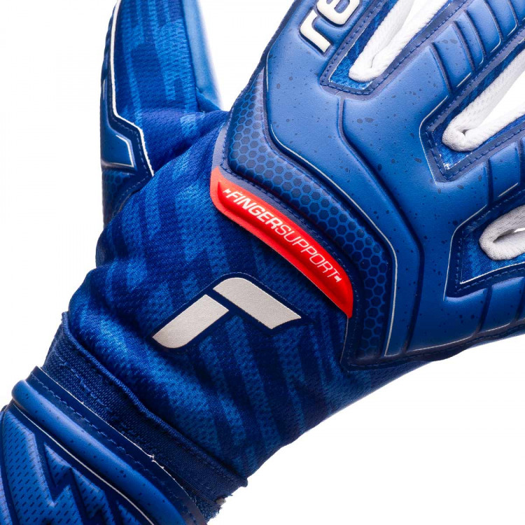 guante-reusch-attrakt-grip-evolution-finger-support-deep-blue-azul-4.jpg