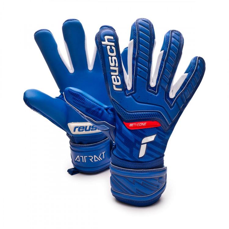 guante-reusch-attrakt-grip-evolution-deep-blue-azul-0.jpg
