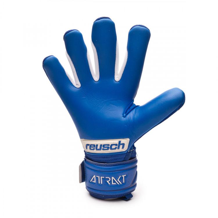 guante-reusch-attrakt-grip-evolution-deep-blue-azul-3.jpg