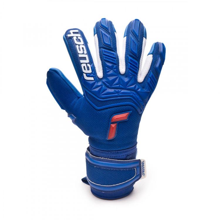guante-reusch-attrakt-freesilver-finger-support-nino-deep-blue-azul-1.jpg