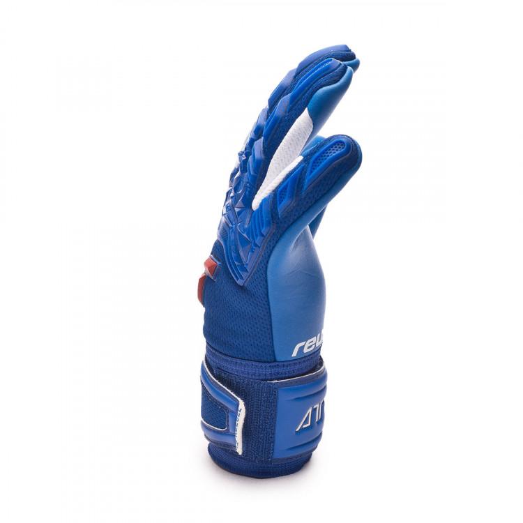 guante-reusch-attrakt-freesilver-finger-support-nino-deep-blue-azul-2.jpg